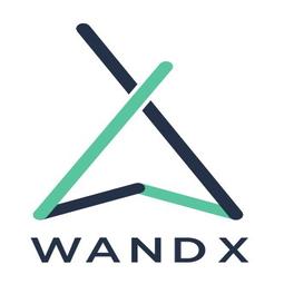 WandX (WAND) coin