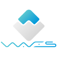 Waves Community Token (WCT) coin