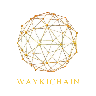 WaykiChain (WICC) coin