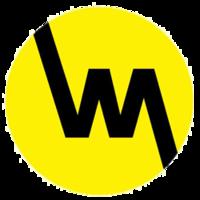 WePower (WPR) coin