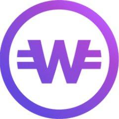 WhiteCoin (XWC) coin