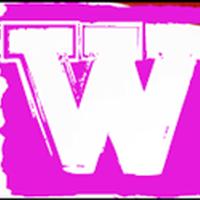 WomenCoin (WOMEN) coin