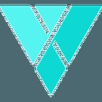 XTRABYTES (XBY) coin
