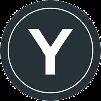 YEE (YEE) coin