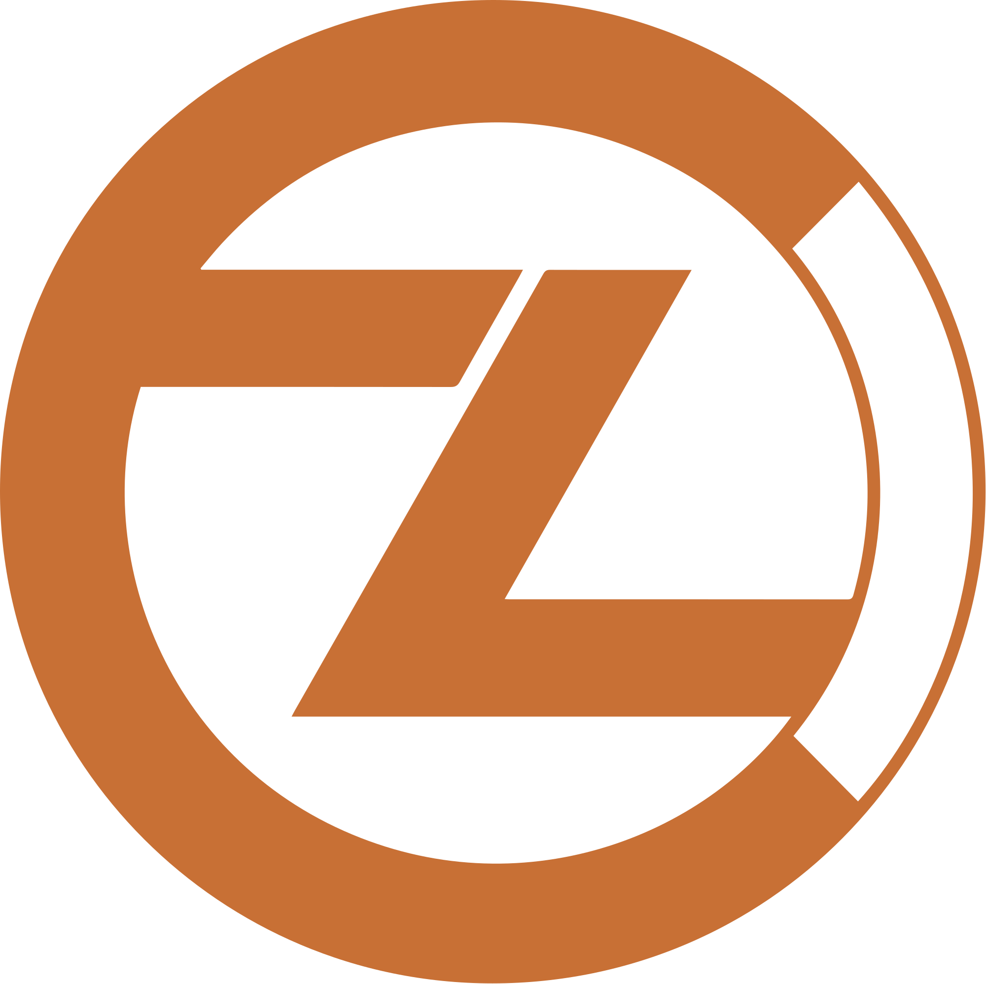 ZClassic (ZCL) coin