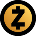 Zcash (ZEC) coin