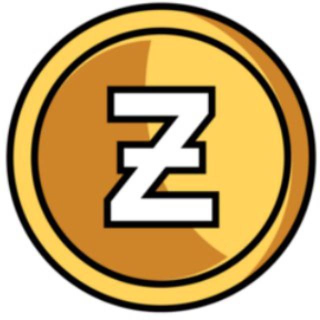 Zero (ZER) coin