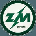 ZetaMicron (ZMC) coin
