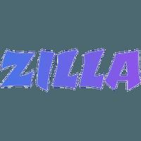 Zilla (ZLA) coin