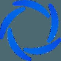 aXpire (AXPR) coin