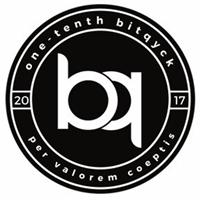 bitqy (BQ) coin