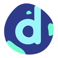 district0x (DNT) coin