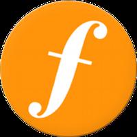 e-Gulden (EFL) coin