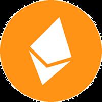 eBitcoin (EBTC) coin