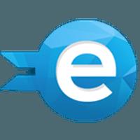 eBoost (EBST) coin