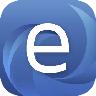 empowr coin (EMPR) coin