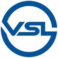 vSlice (VSL) coin