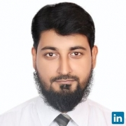 Owais Iltifat Ahmed Siddiqui