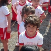 Raquel Baez