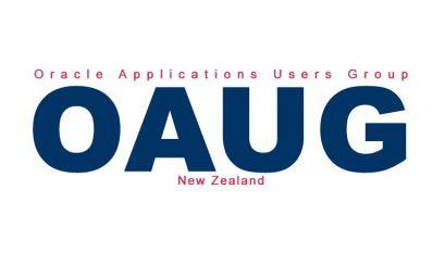 OAUG Logo Design-WhiteBackground.jpg