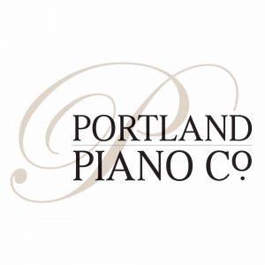 Portland Piano Company