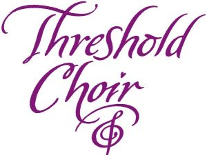 Portland Threshold Choir