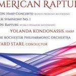 American rapture