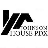 johnson_house_pdx_underwriting