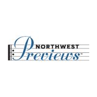 Northwest Previews