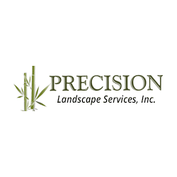 Precision Landscape Services