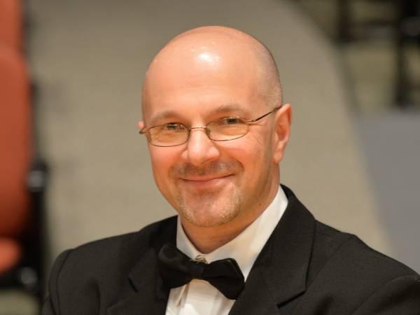 Igor Shakhman