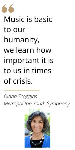 Quote Diana Scoggins