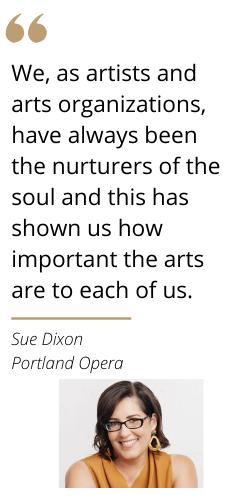 Quote by Sue Dixon