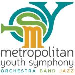 MYS logo