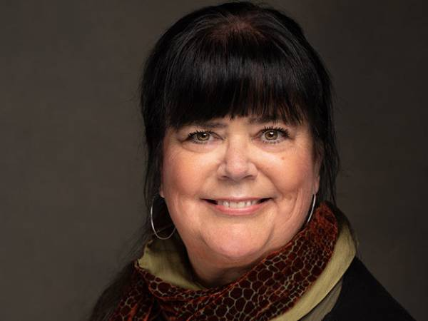 Cynthia Furhman