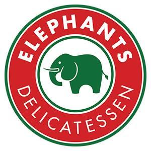 Elephant's Deli