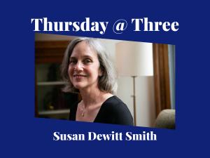 Susan Dewitt Smith