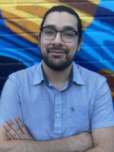 Miguel Acuna