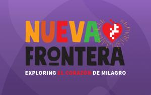 Nueva Frontera