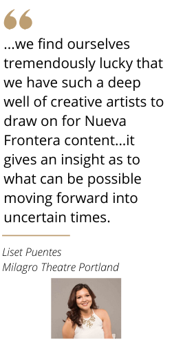Quote from Liset Puentes