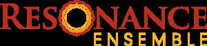 Resonance Ensemble logo