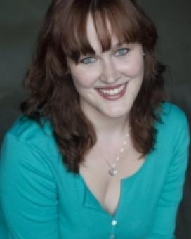 abby_frederick - Actor Abby Frederick