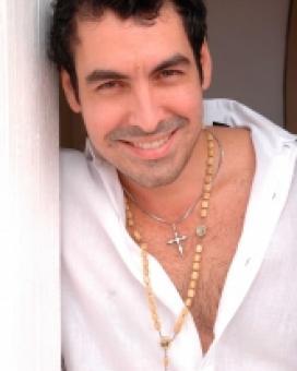 joakoc - Actor Joaquin Carrasquilla