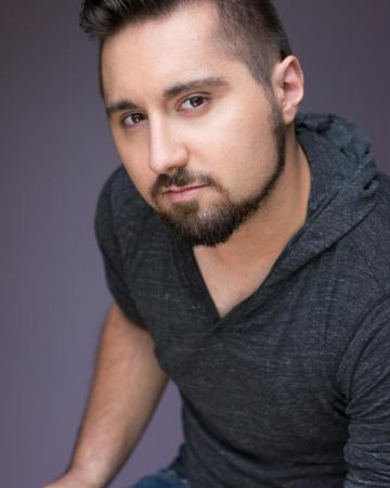 NicholasGiambrone headshot