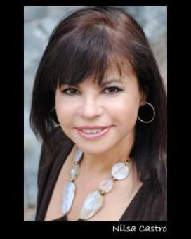 nilsacastro - Actor Nilsa Castro
