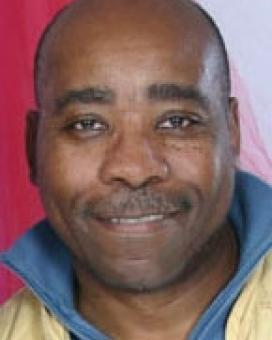 ricoproductions - Actor Ric Hampton