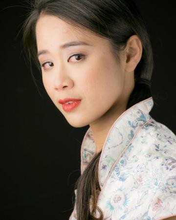 yanziding - Actor YAN ZHI DING