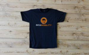 acu-mobility-t-shirt-gray