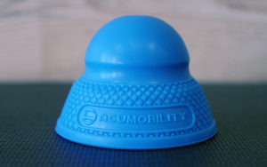 acu-mobility-products-ball-level-2-main