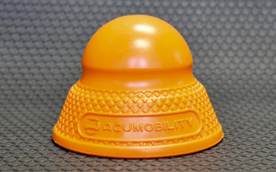 acumobility ball level 1